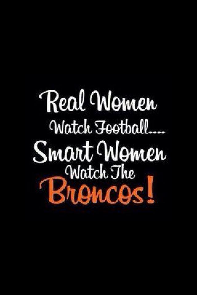 Real woman!!