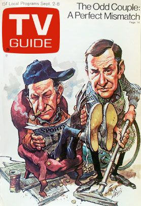 """Jack Davis will also be attending the festival, signing his new career retrospective: """"Drawing American Culture"""" at the Fantagraphics booth. Description from drewfriedman.blogspot.com. I searched for this on bing.com/images"""