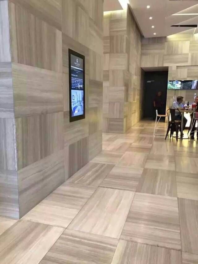 grey serpentine marble flooring and wall tiles, contact  inquiry@morestone.net | Marble floor, Wall tiles, Floor and wall tile