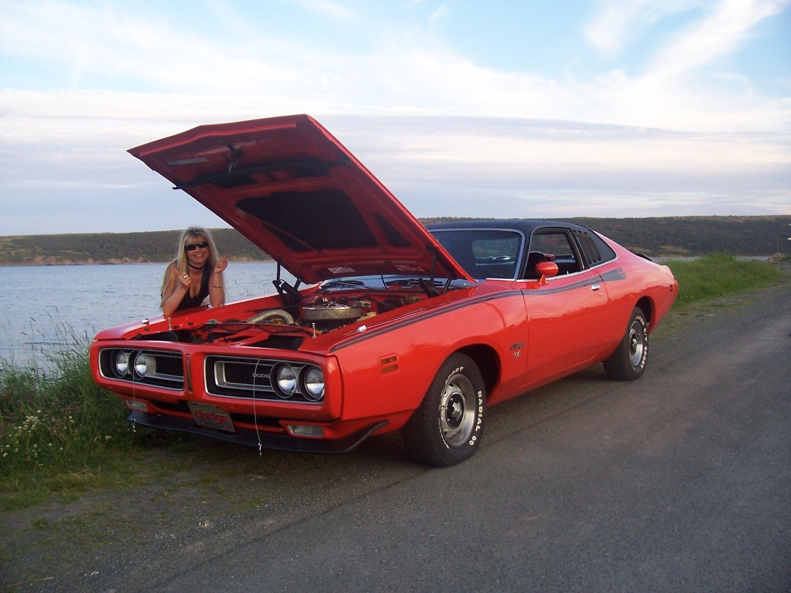 1973 Dodge Charger Pictures Cargurus Dodge Charger Mopar Muscle Cars Chrysler Charger