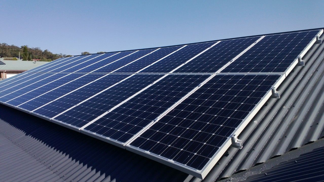 Commercial Solar Power Systems For Office Use In 2020 Solar Solar Power System Solar Power
