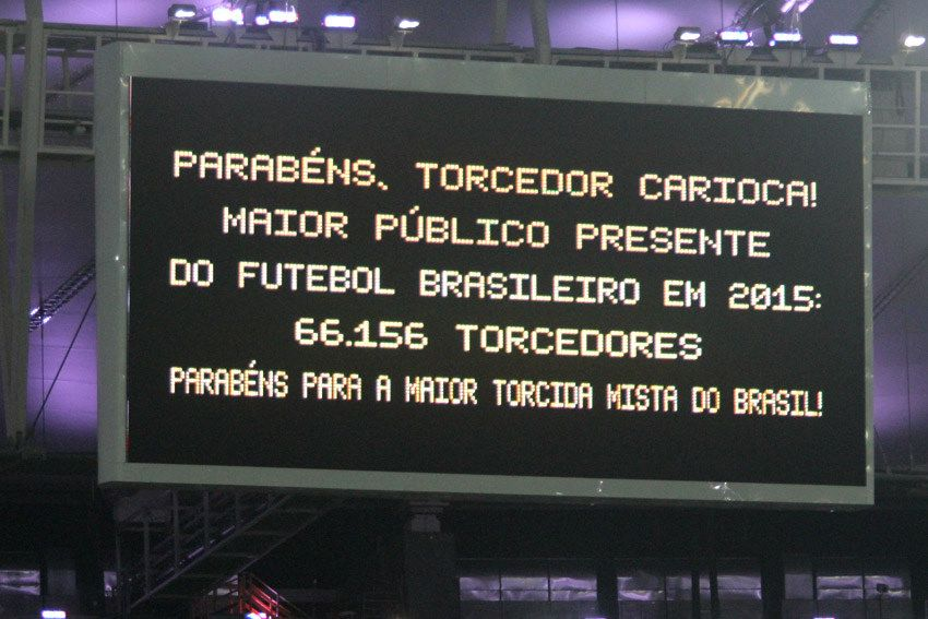 https://flic.kr/p/rv9Lz5 | Botafogo x Vasco - Campeonato Carioca 2015 - Final - 2o jogo | Botafogo x Vasco - Campeonato Carioca 2015 - Final - 2o jogo Maracanã - 03-05-15 - tarde Foto: Paulo Fernandes/vasco.com.br  Botafogo x Vasco - Campeonato Carioca 2015 - Final - 2o jogo Maracanã - 03-05-15 - tarde Foto: Marcelo Sadio/vasco.com.br