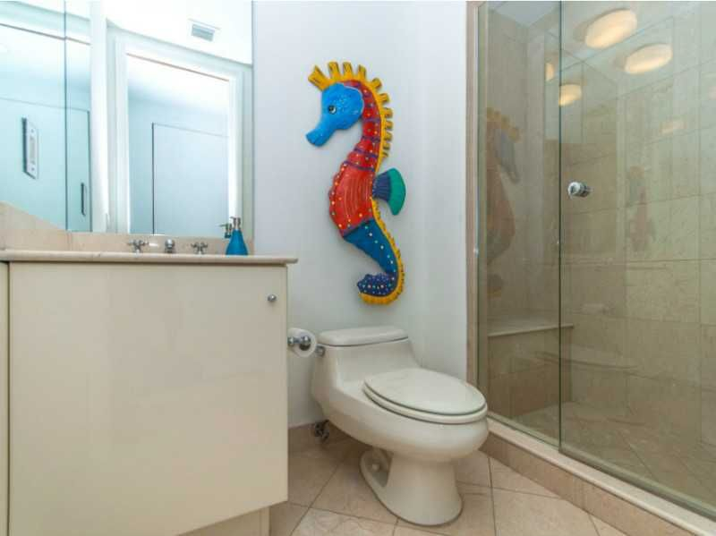 Continuum on South Beach (100 South Pointe Drive #510 - Miami Beach, FL 33139)   Listing Price: $4,850,000