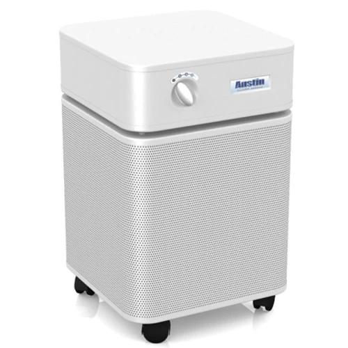 Austin Air Healthmate Air Purifier In 2020 Austin Air Purifier Air Purifier Hepa Air Filter