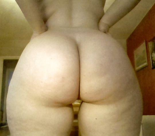 desnuda redondo