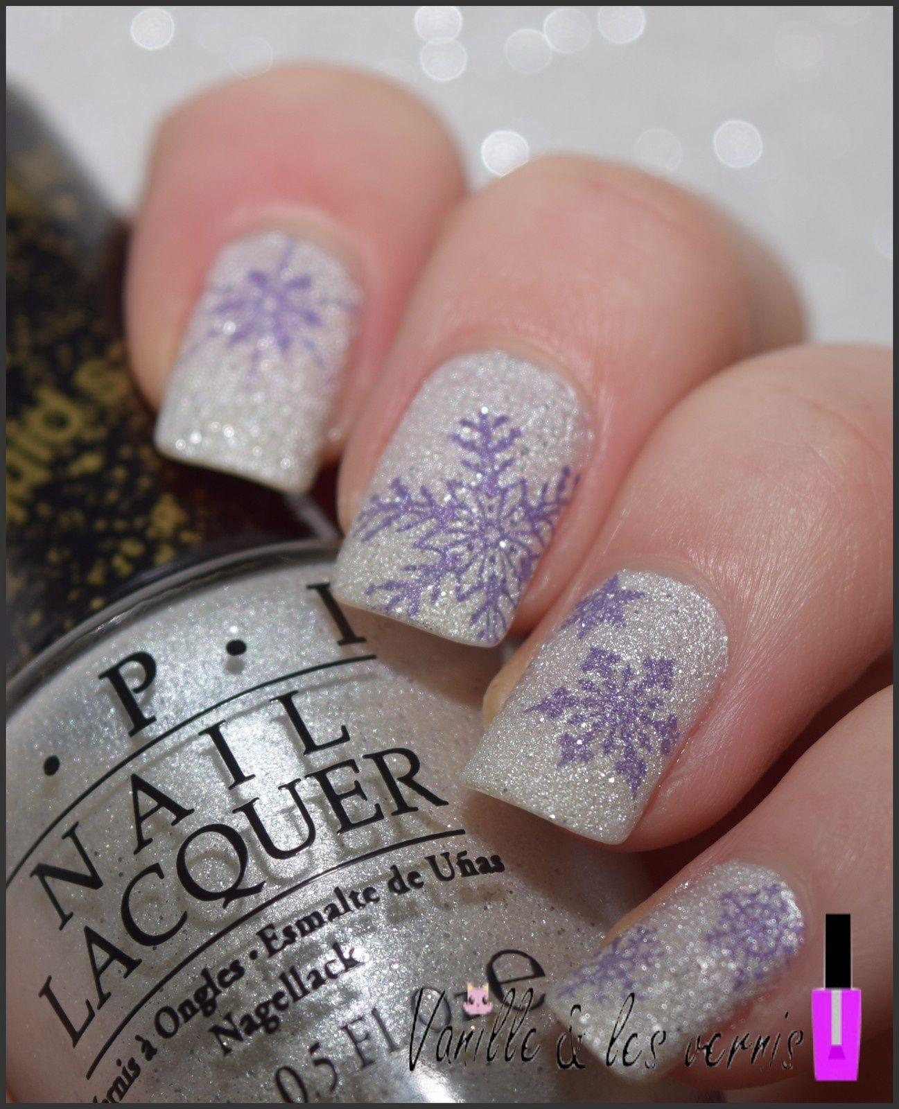 Rsultat De Recherche Dimages Pour Nail Art Water Decals Flocons