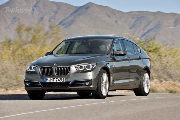 BMW Series GT TRUE LOVE Pinterest BMW BMW Series - Bmw 2014 5 series price