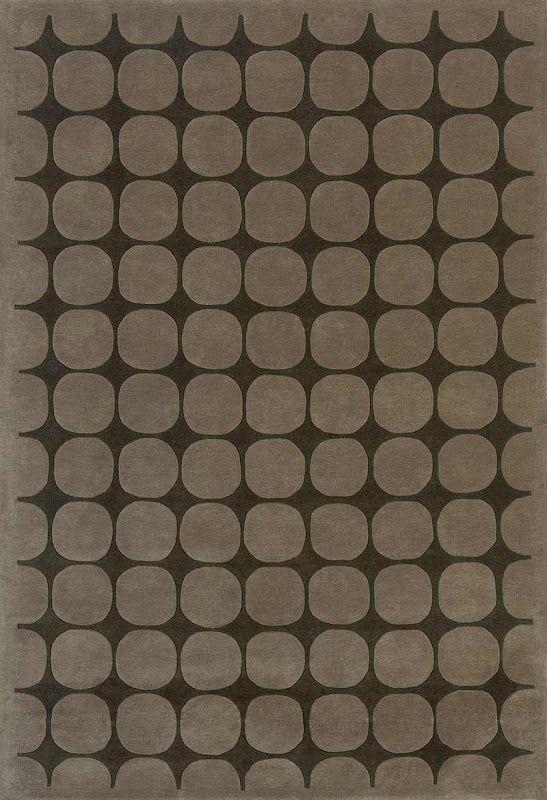 now carpets, el mundo a tus pies   interiores minimalistas   in