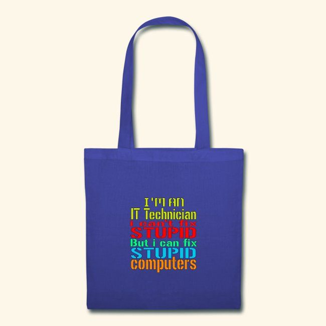 e4cd94c2de6fe8 Giorgiopanini | Sac bandoulière 100 % recyclé | À acheter | Bags, Tote Bag,  Reusable tote bags