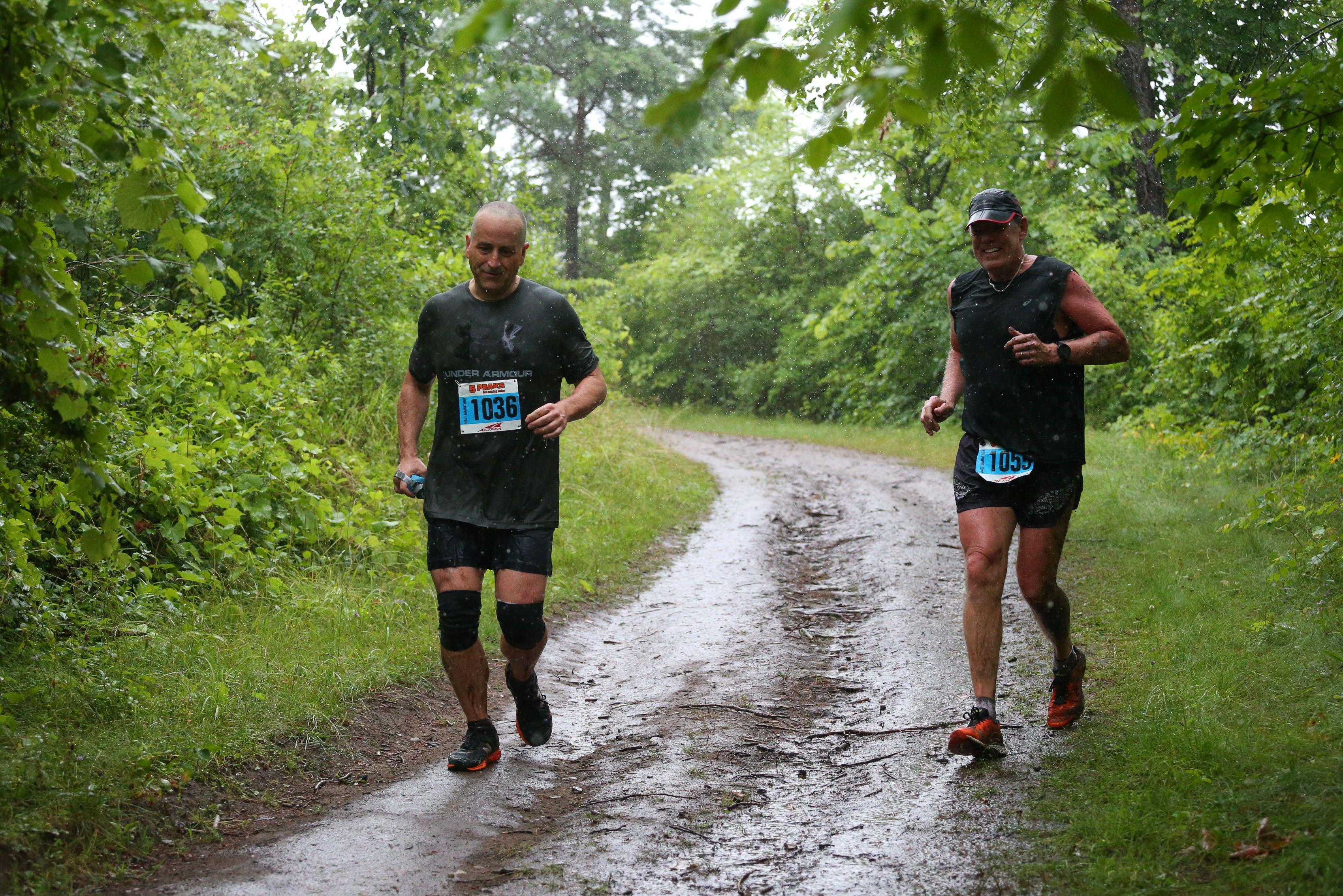 Pin van Drift King op Marathons Sportkleding