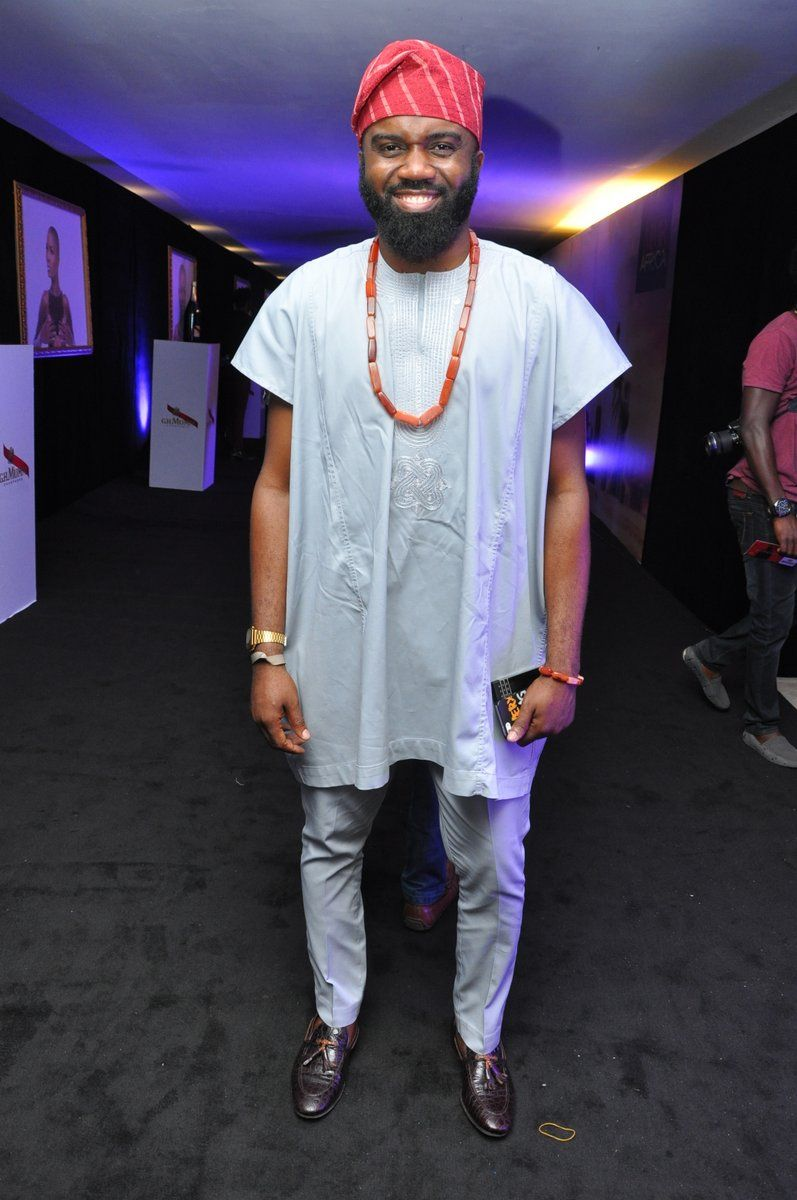 Niger delta clothing - Google Search | lbddes | Pinterest | Clothing Africans and African wear