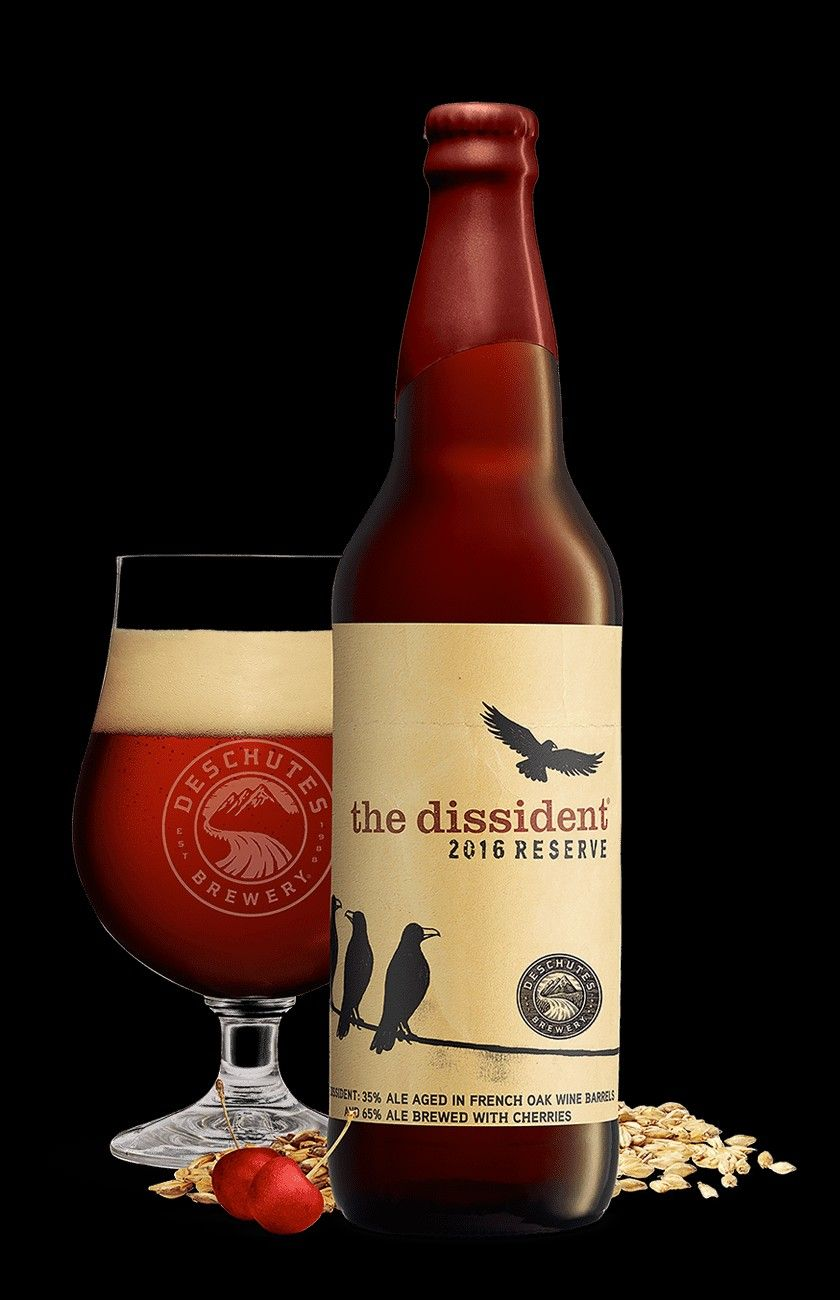 Pin By Larry Letts On Bier Beer Biere Craft Beer Bottle Brewing