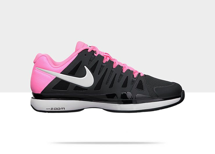 nike tennis shoes vapor 9
