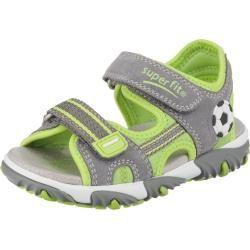 Schuhe #grandpagifts
