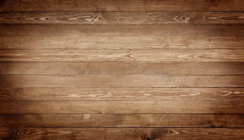 Wood Texture Background. Old boards. Wood Texture Background. Vintage and Grunge , #Sponsored, #Background, #Texture, #Wood, #boards, #style #ad #woodtexturebackground