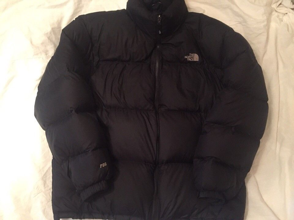 252263ad0157 The North Face 700  fashion  clothing  shoes  accessories  mensclothing   coatsjackets (ebay link)