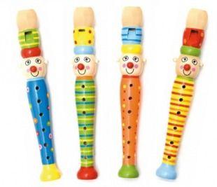 Musikinstrumente Für Kinder Online Kaufen