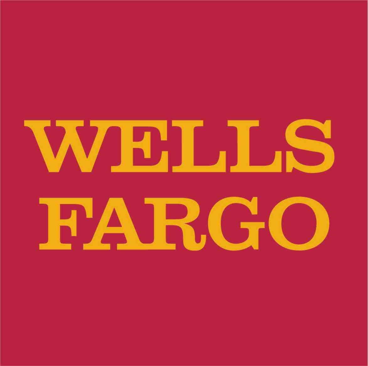 Wells Fargo Proposes 30 Down Payment With Images Wells Fargo Mortgage Wells Fargo Logo Wells Fargo