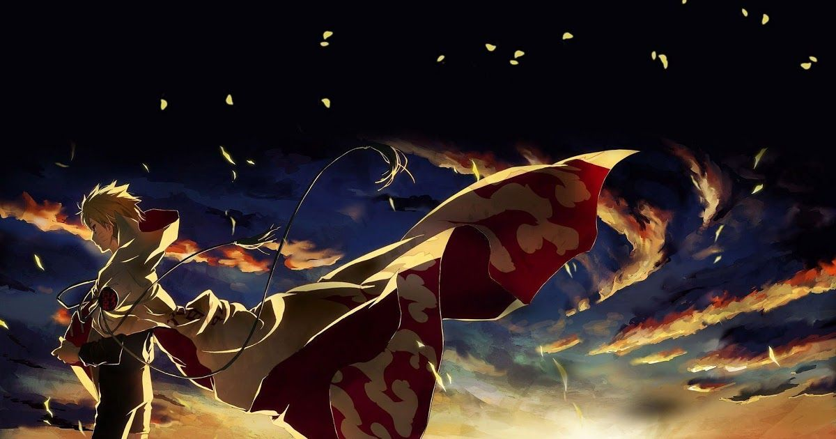 31 Anime Wallpapers For Tablet Tablet Anime Wallpapers Pixelstalk Net Download Free Downl Hd Anime Wallpapers Wallpaper Naruto Shippuden Naruto Wallpaper Anime wallpaper hd for tablet