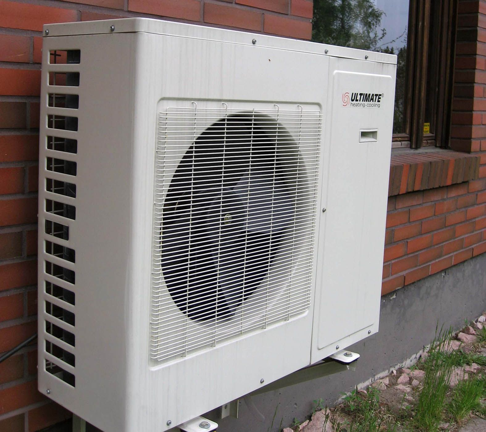 Underfloor Heating Systems and Suppliers Underfloor