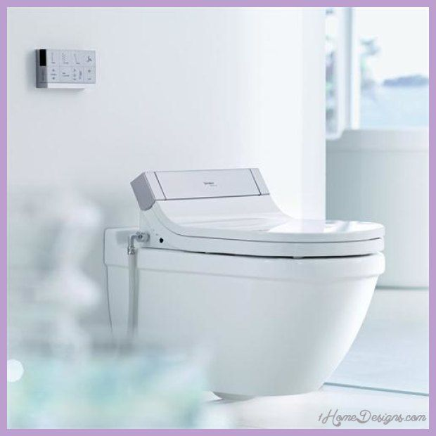 cool Types of toilets | 1home designs | Pinterest | Toilet