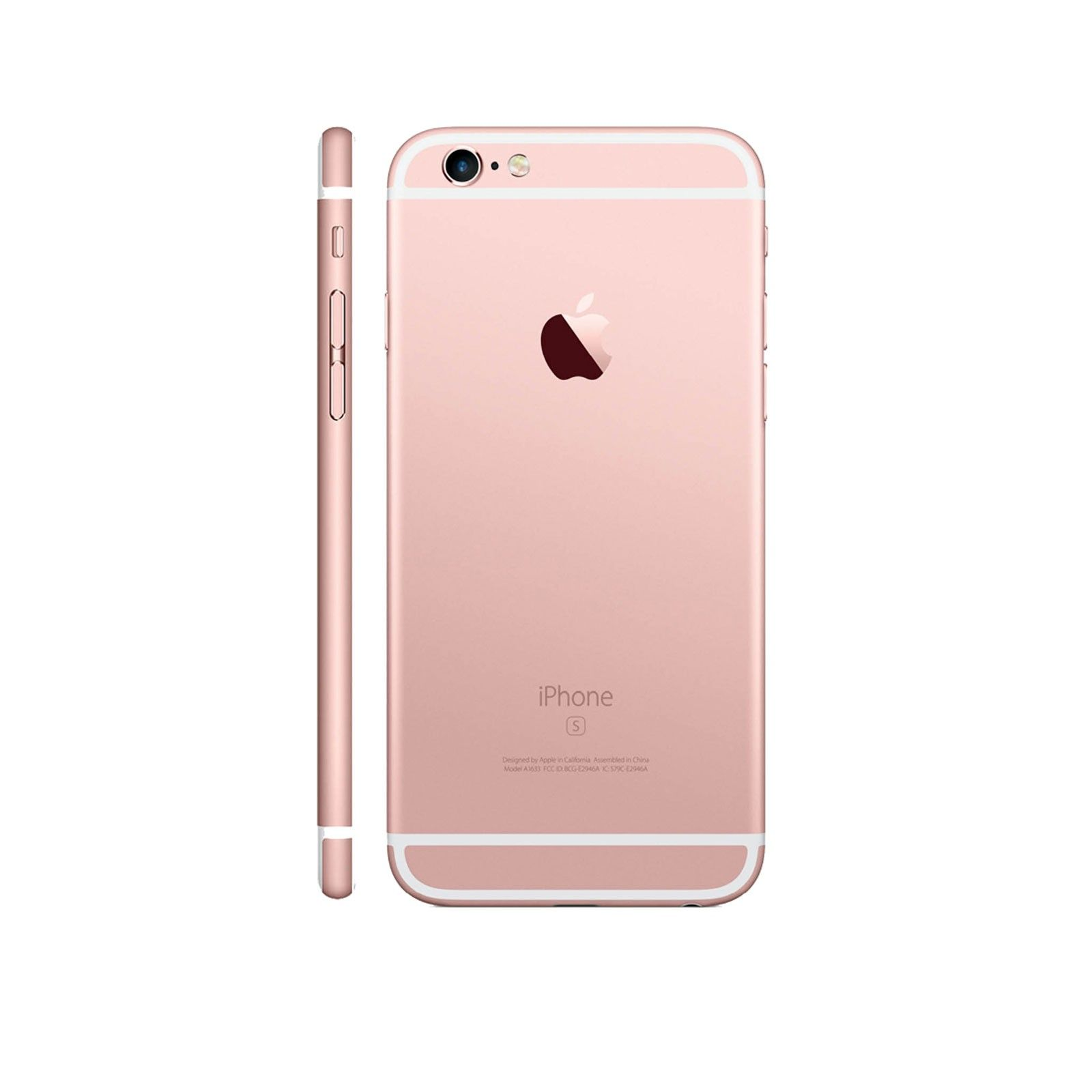 Apple Iphone 6s Plus Rose Gold 64 Gb Buy Apple 6s Plus 64gb At Best Prices Online From Placewell Retail With Images Iphone Apple Iphone 6s Plus Apple Iphone 6s