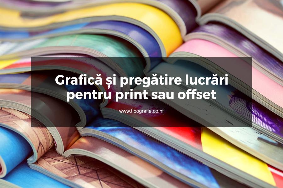 www.tipografie.co.nf