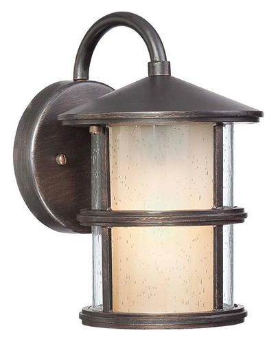 1 Light Outdoor Fixture At Menards, Menards® SKU: 3566765