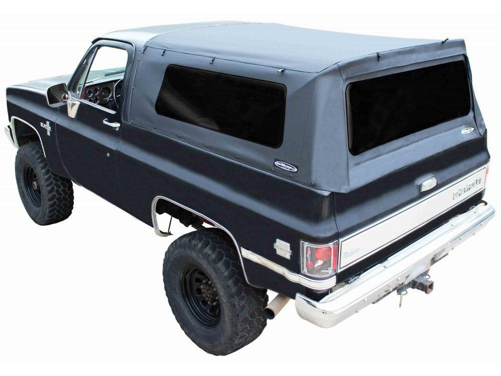 Chevy Blazer Gen3 Chevy Chevy Blazer K5 Jeep Suv