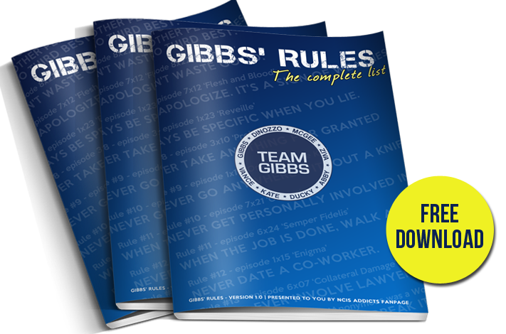 photograph relating to Ncis Gibbs Rules Printable List identify Gibbs Legal guidelines PDF NCIS~NOLA~LA in just 2019 Gibbs recommendations, Yourself