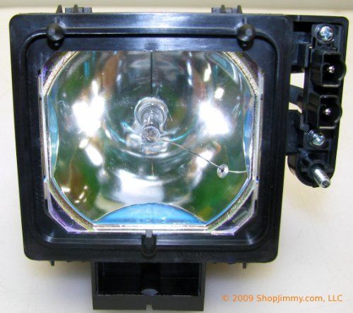 Sony XL-2200 Replacement Lamp w/Housing 6,000 Hour Life & 1 Year ...