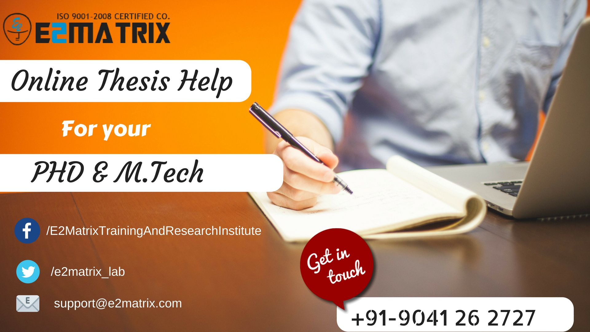 Are You Seeking Thesiswriting Help Congrat Have Found It We Provide The Best Thesi Writi Dissertation Writing Service Thesis Readymade