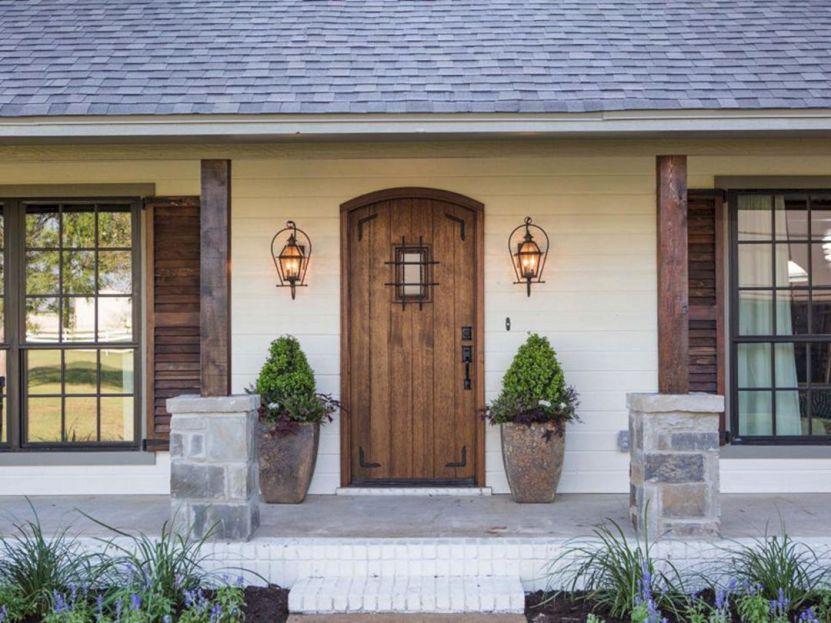 10 Best Rustic Italian Houses Decorating Ideas Cozy