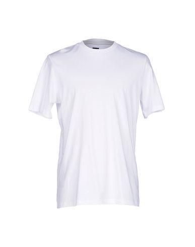 OAMC T-shirt. #oamc #cloth #top #pant #coat #jacket #short #beachwear