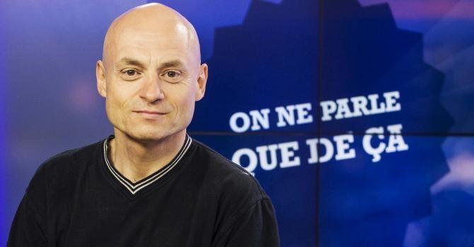 Michel Desmurget est un chercheur spécialisé en