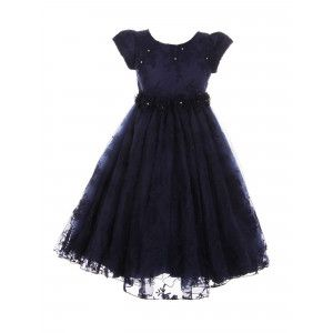Evening Dresses for Girls 8-12
