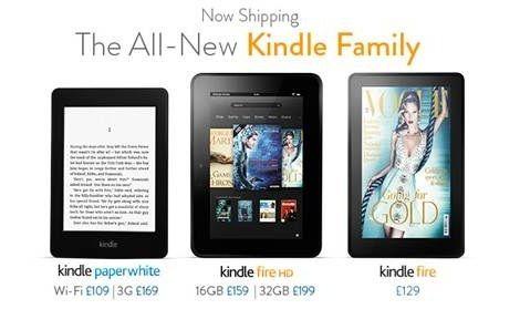 Kindle Kindle Fire Hd Amazon Kindle Fire Kindle Paperwhite