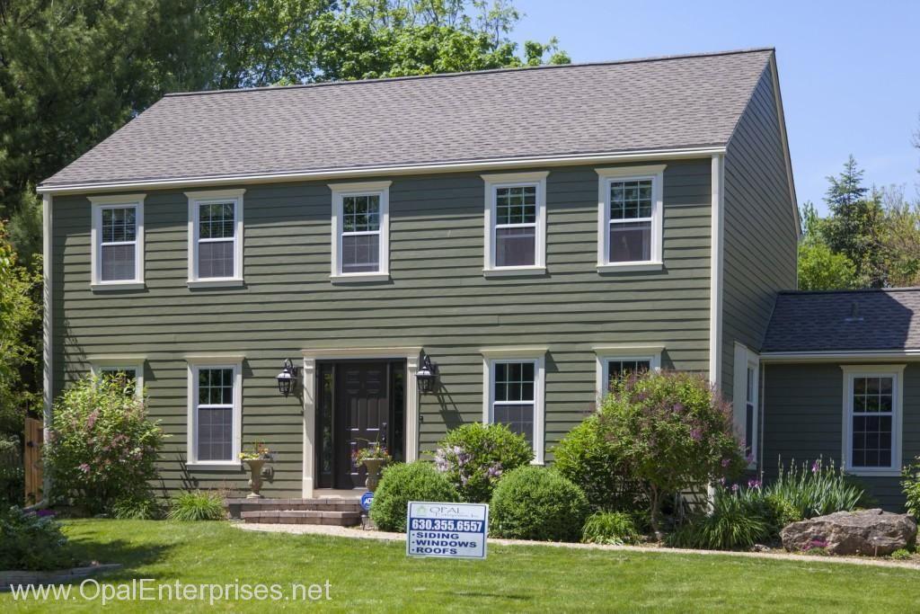 5955 Blue Sage Way, Littleton, CO 80123 is For Sale
