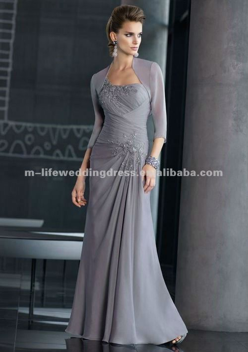 Mother Of The Groom Dresses For Winter Mother Of Bride Dress Mother Of The Mother Of The Bride Gown Evening Dresses For Weddings Mother Of Groom Dresses