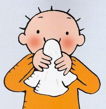 Afbeeldingsresultaat voor jules niest