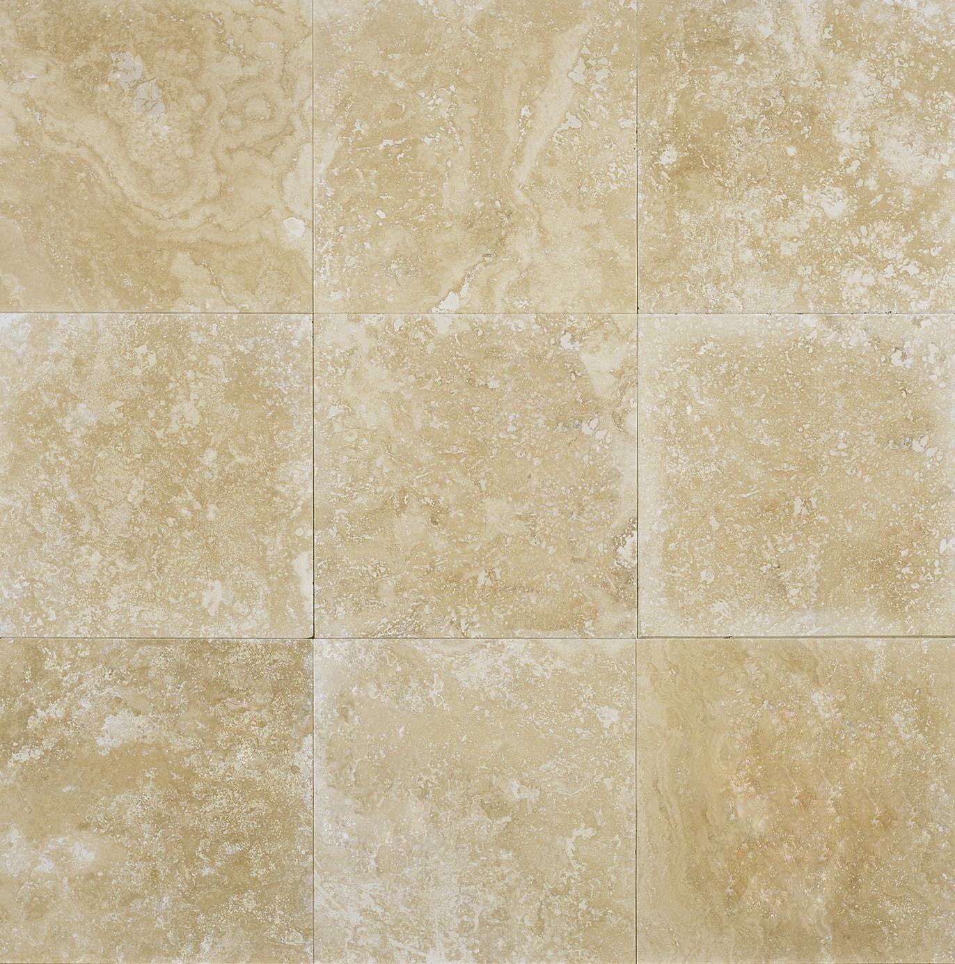 Modern Kitchen Floor Tiles Texture: Ceramic Or Porcelain Tile For Kitchen Floor