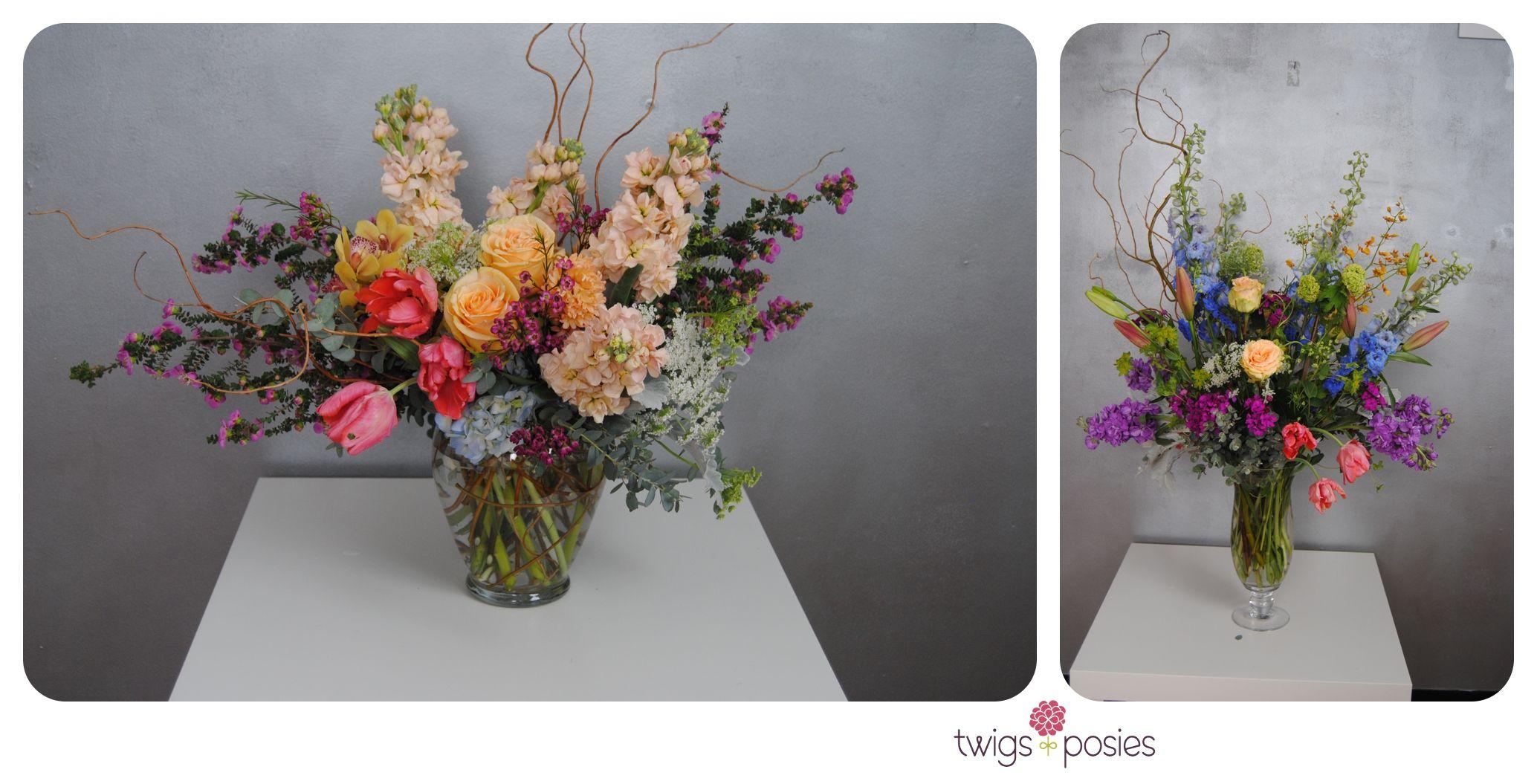 Flower Shop Colorado Springs Gallery Flower Decoration Ideas