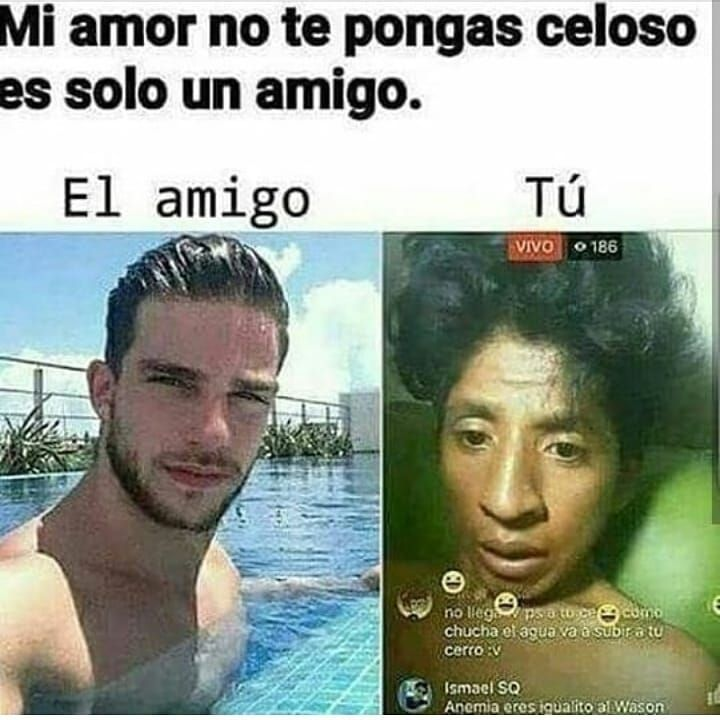 Pin On Imagenes Chistes Y Memes Memeces