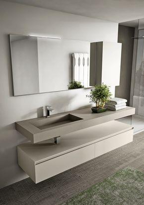 Résultat carrelage-salledebain-pierre-naturellefr trouvé sur Google - carrelage en pierre naturelle salle de bain
