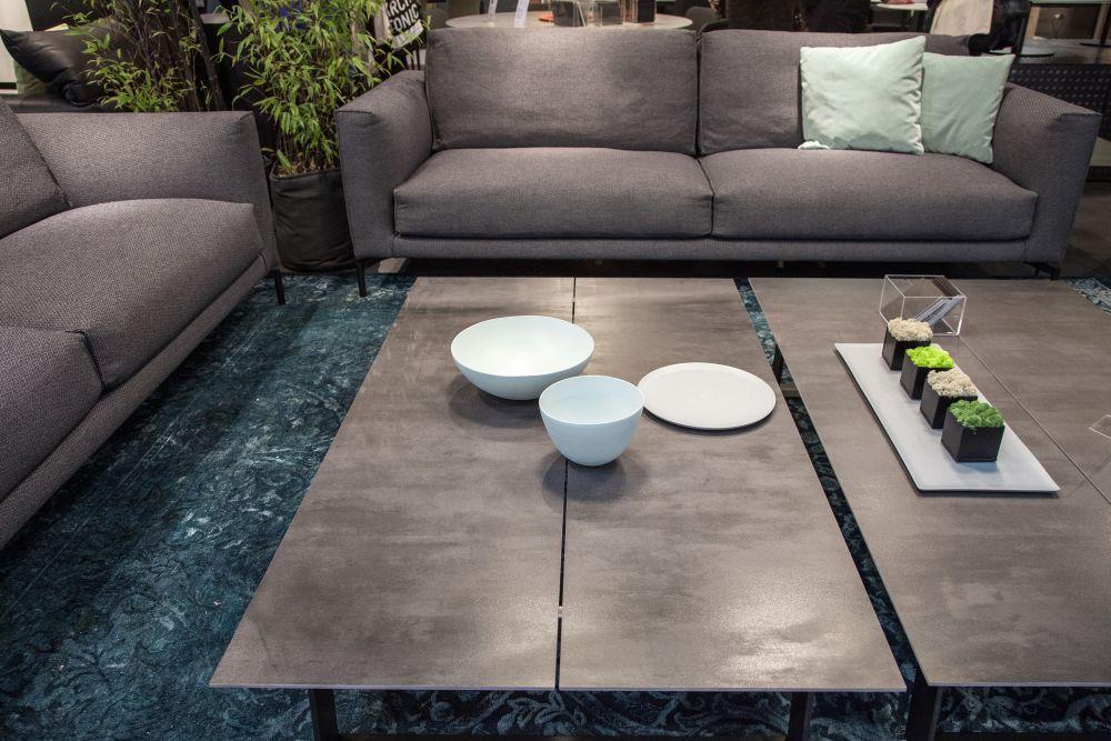#Möbel Moderne Couchtische, Die Das Beste In Jedem Wohnzimmer Dekor  Herausbringen #Moderne #Couchtische, #die #das #Beste #in #jedem #Wohnzimmer  #Dekor # ...