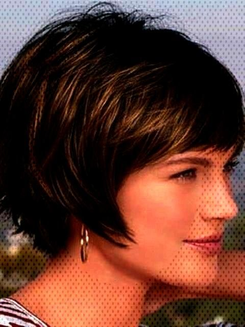hairstyles for older women over 50 - hairstyle models - Timeless short hairstyles for older women