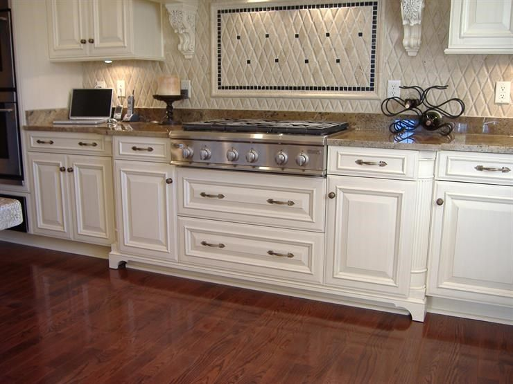 Inset Cabinets Vs Overlay What Is The Difference And Which Best For You Cabinet Inspirations Ideas