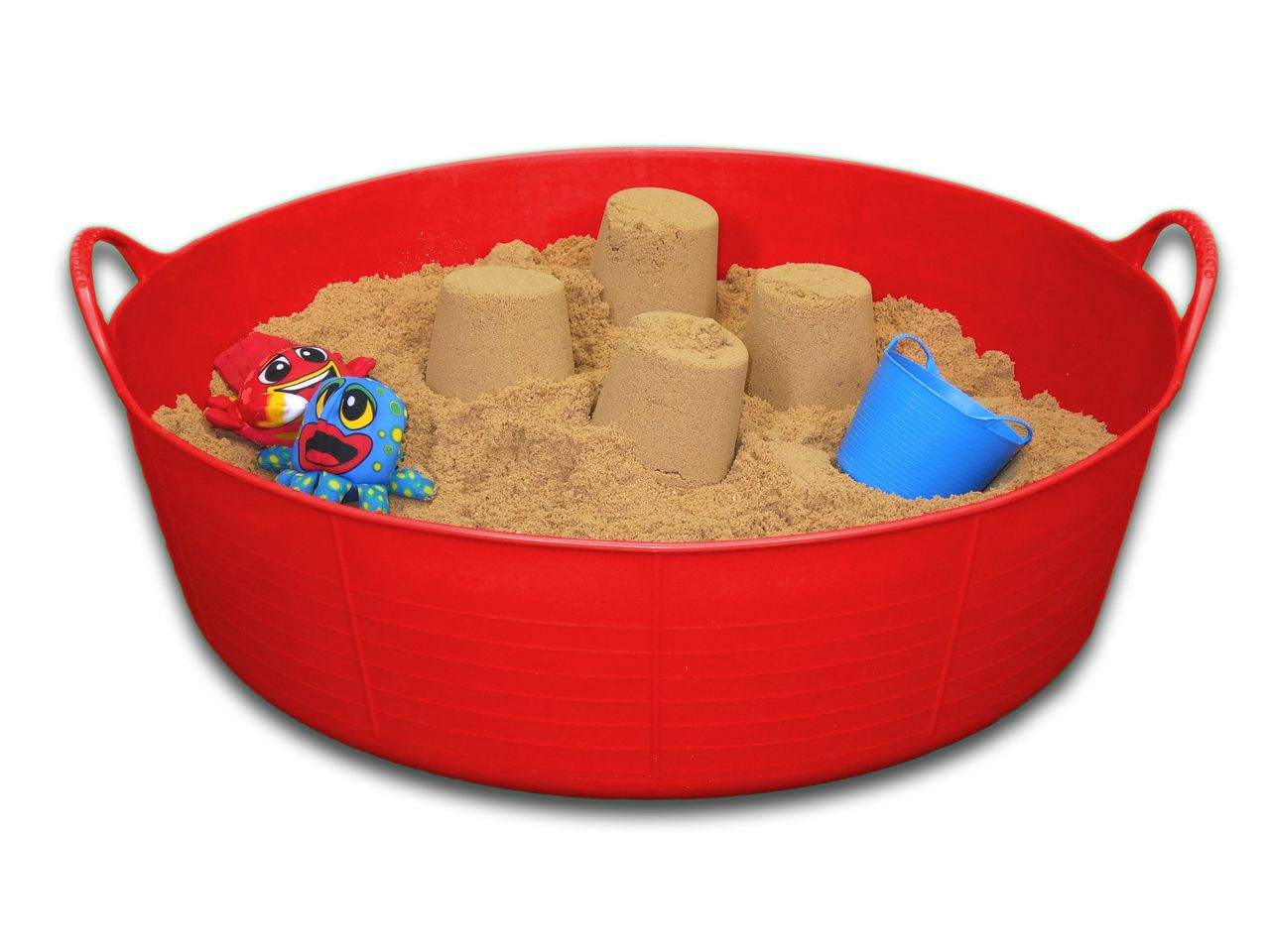 35L Tubtrugs (Large Shallow) | Pinterest | Shallow, Tubs and Toy storage