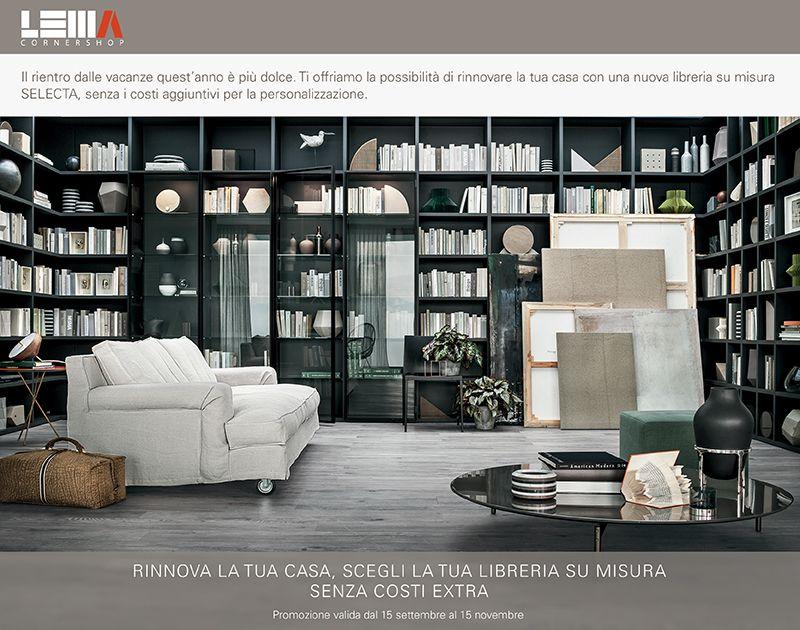 Mobili Borghi ~ 🔥 offerta fino ad esaurimento! parete attrezzata stile