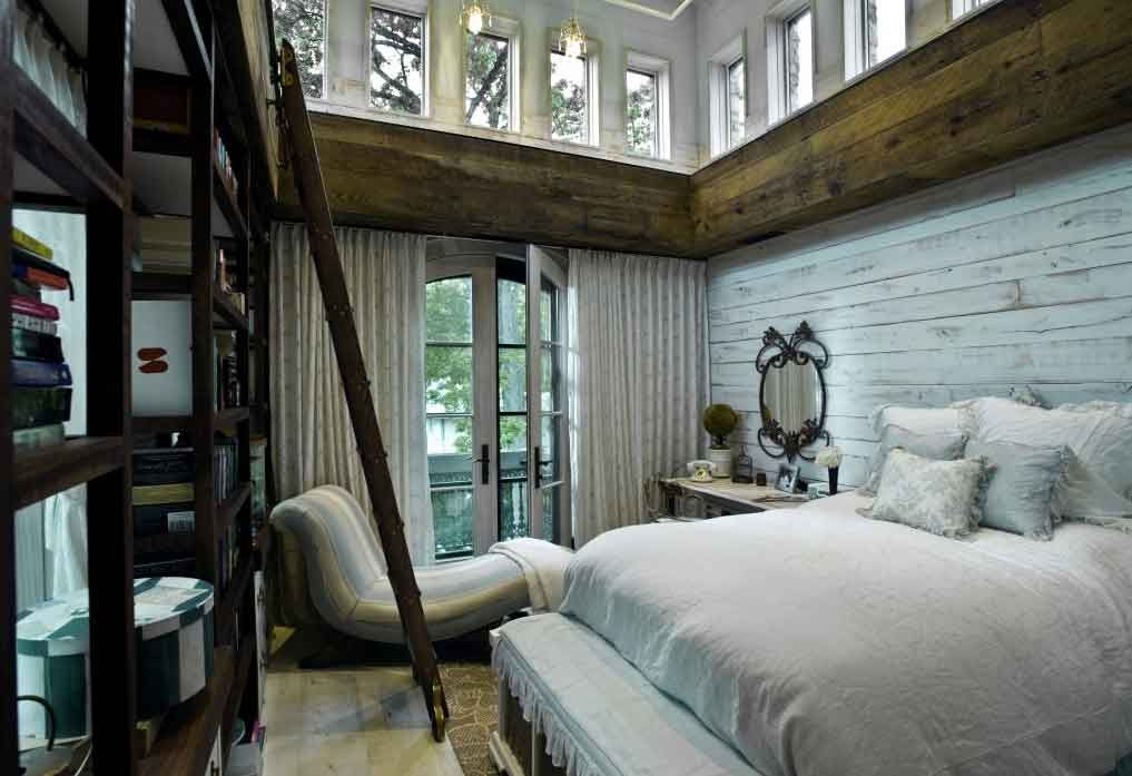 38 Awesome Vintage Bedroom Ideas Tumblr Images